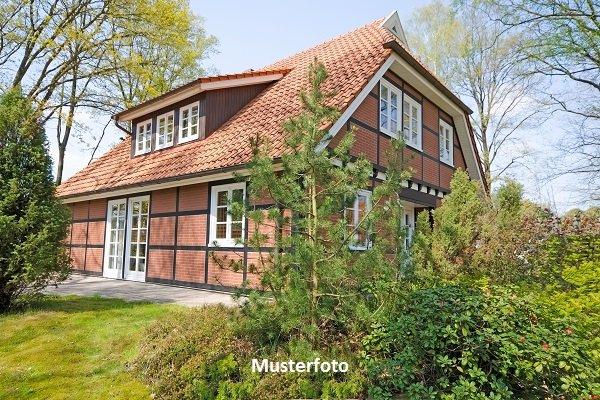 einfamilienhaus kaufen 0 zimmer 0 m² trier foto 1