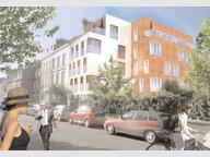 Appartement à vendre F2 à Boulogne-sur-Mer - Réf. 5079034