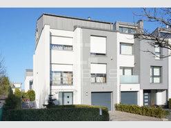 Maison à vendre 5 Chambres à Differdange - Réf. 5148666