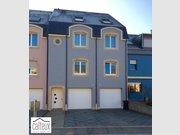 Appartement à louer 2 Chambres à Hellange - Réf. 5087226