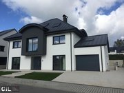 House for rent 4 bedrooms in Kahler - Ref. 6664186