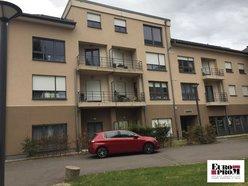 Appartement à vendre 1 Chambre à Pétange - Réf. 4763642