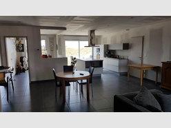 Maison à vendre F5 à Metz - Réf. 6279162