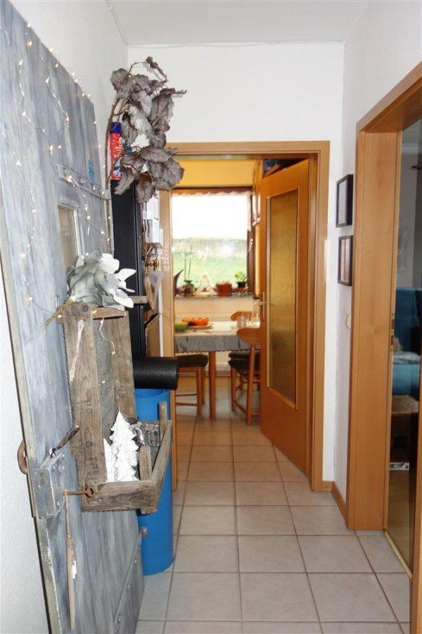 wohnung mieten 3 zimmer 76 m² pluwig foto 6