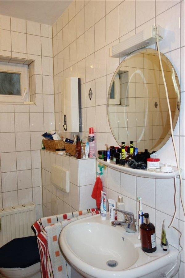 wohnung mieten 3 zimmer 76 m² pluwig foto 2