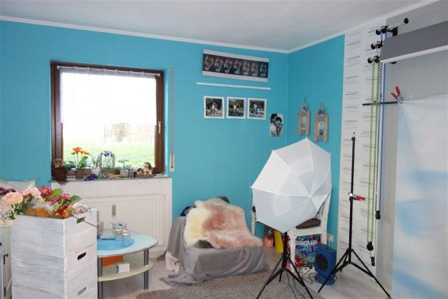 wohnung mieten 3 zimmer 76 m² pluwig foto 3