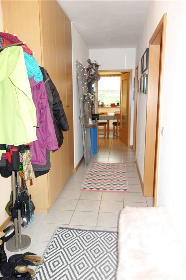 wohnung mieten 3 zimmer 76 m² pluwig foto 4