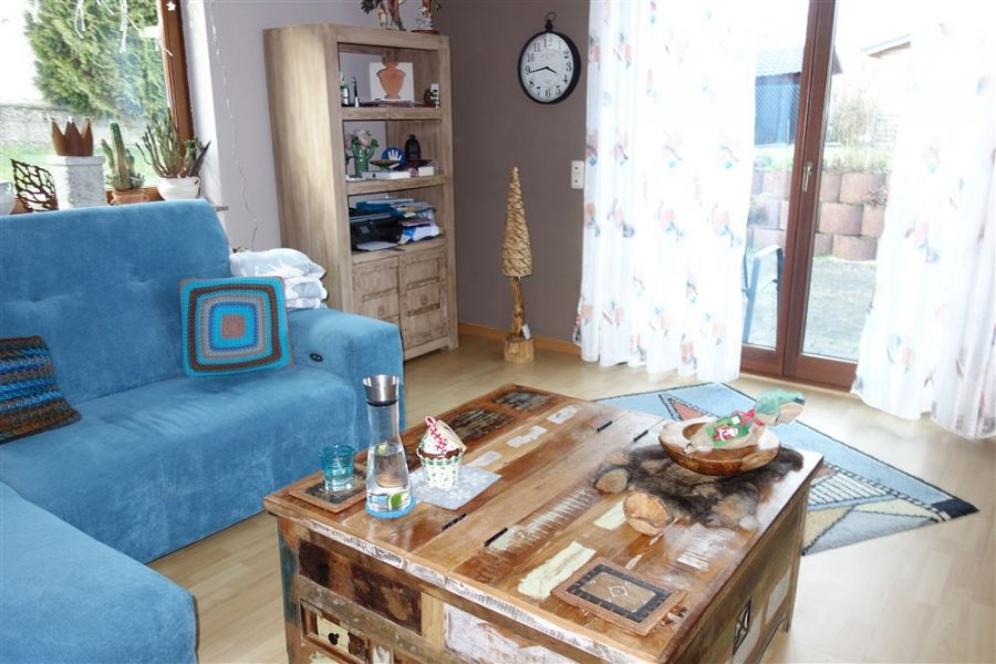 wohnung mieten 3 zimmer 76 m² pluwig foto 7