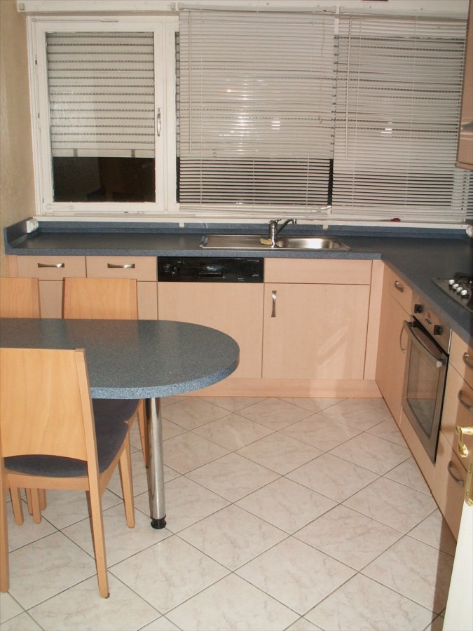 louer appartement 2 pièces 47 m² thionville photo 1
