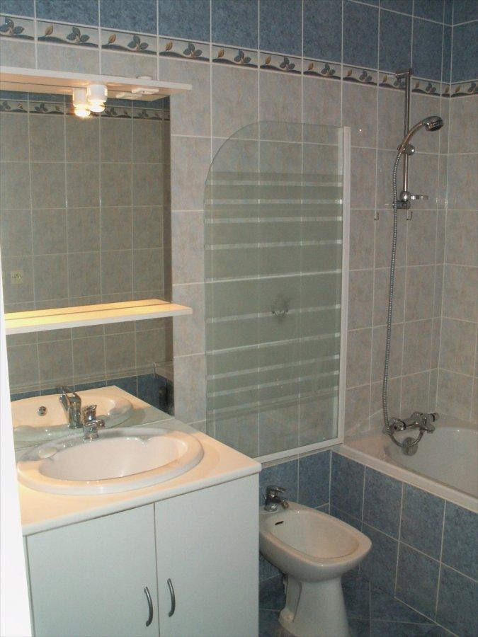 louer appartement 2 pièces 47 m² thionville photo 3