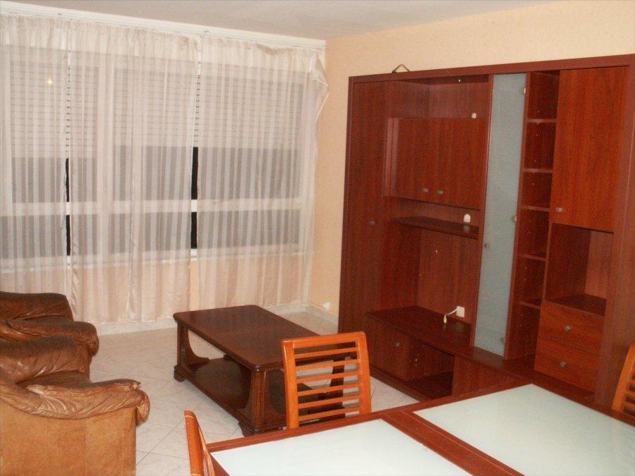louer appartement 2 pièces 47 m² thionville photo 2