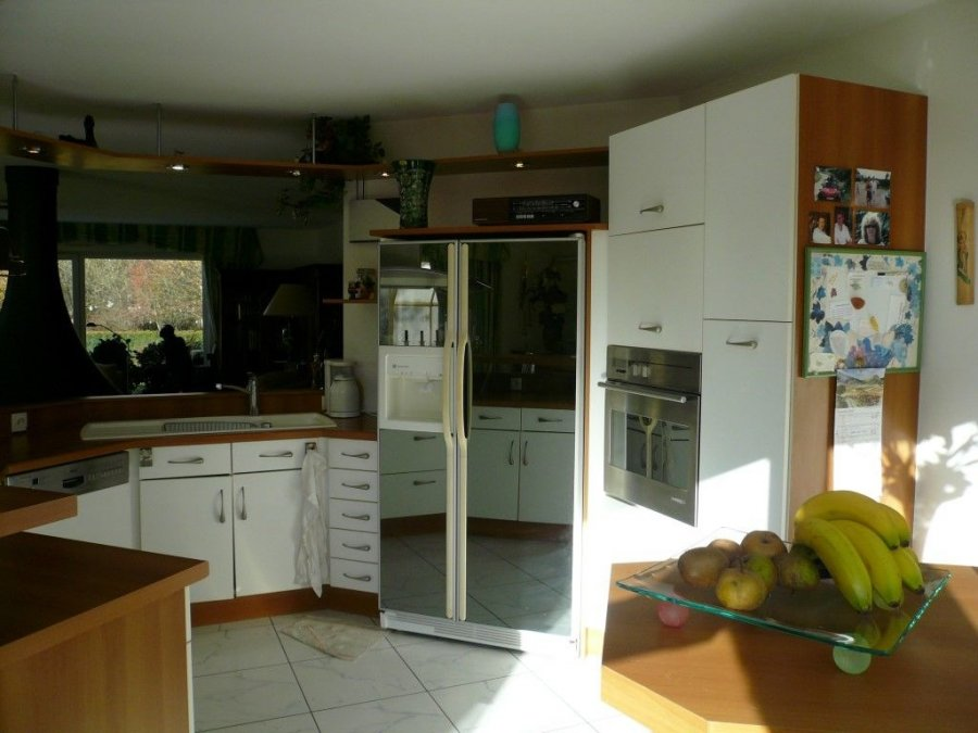 ▷ Haus kaufen • Corcieux • 210 m² • 435.000 € | atHome