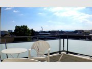 Appartement à vendre F3 à Saint-Louis - Réf. 4984843