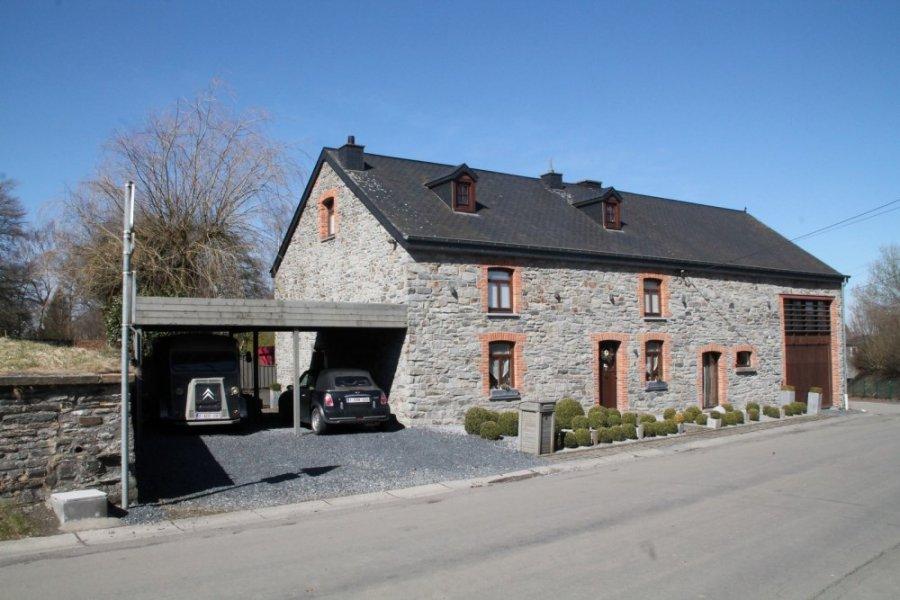 hof kaufen luxemburg gro region athome. Black Bedroom Furniture Sets. Home Design Ideas