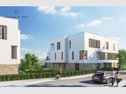 Apartment for sale 3 bedrooms in Steinfort - Ref. 6103051