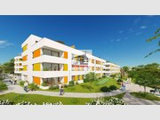 Apartment for sale 3 bedrooms in Wasserbillig - Ref. 6701067