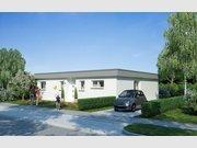 Freistehendes Einfamilienhaus zum Kauf 4 Zimmer in Wincheringen - Ref. 4739083