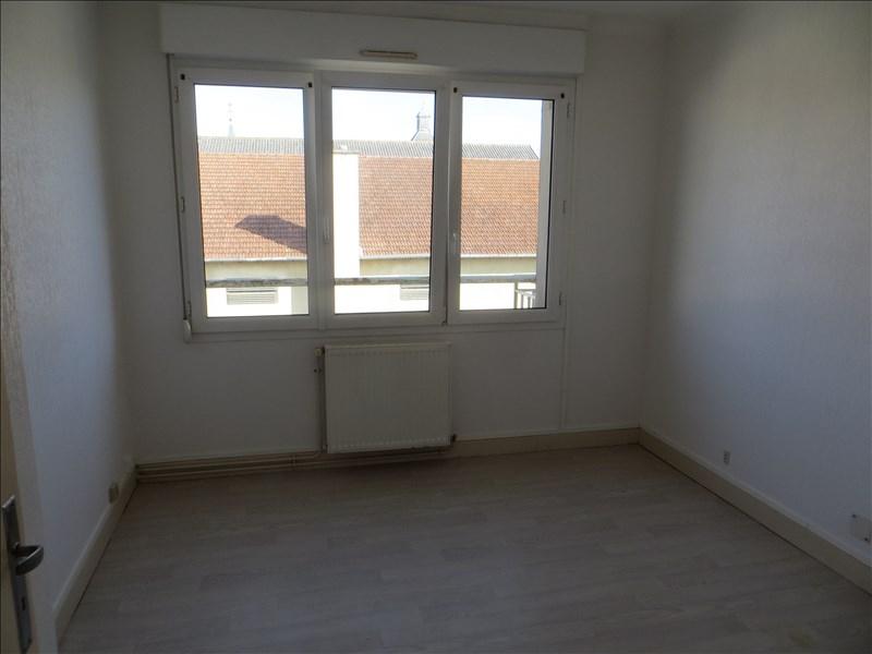 louer appartement 2 pièces 37 m² tomblaine photo 3