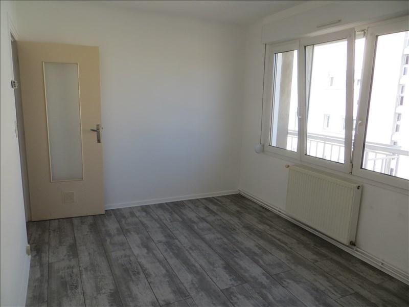 louer appartement 2 pièces 37.74 m² tomblaine photo 2