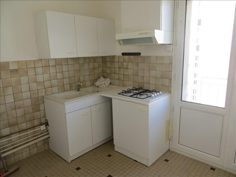 louer appartement 2 pièces 37 m² tomblaine photo 4