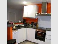 Maison à louer F5 à Arches - Réf. 6393867
