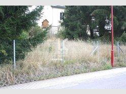 Terrain constructible à vendre à Mertzig - Réf. 6070283