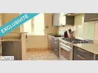 Maison à vendre F4 à Thionville - Réf. 6201355