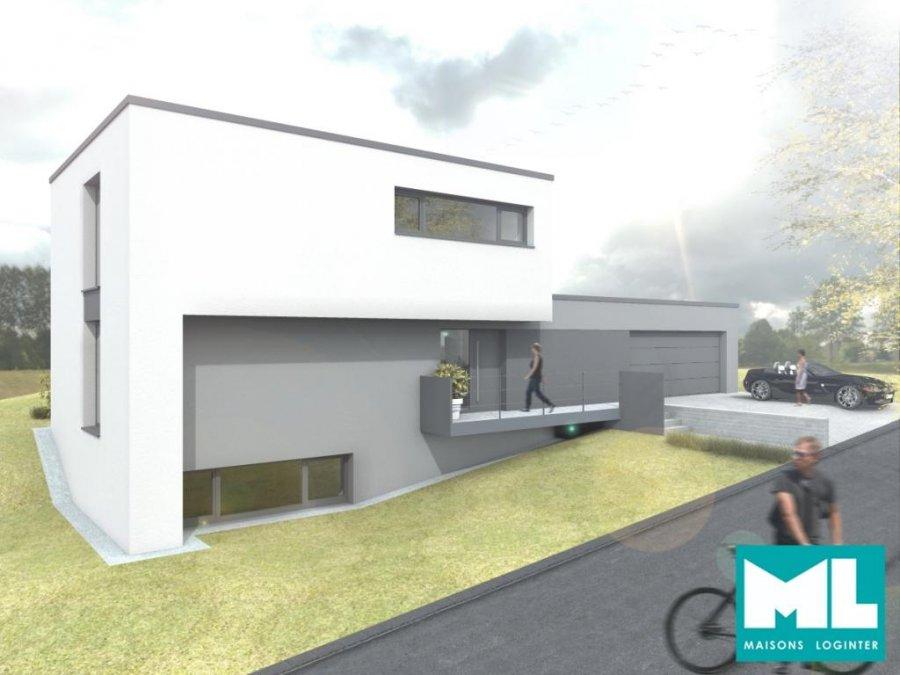 acheter maison individuelle 3 chambres 174 m² ettelbruck photo 1