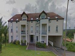 Appartement à louer F2 à Breistroff-la-Grande - Réf. 5091339