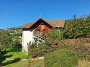 Appartement à louer F4 à La Bresse - Réf. 6537227