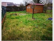 Maison à vendre F5 à Saizerais - Réf. 6742027