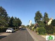Doppelhaushälfte zum Kauf 5 Zimmer in Altrier - Ref. 6807563