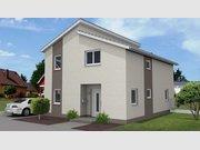 Haus zum Kauf 4 Zimmer in Perl - Ref. 4972555