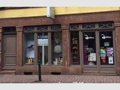 Local commercial à louer à Wasselonne - Réf. 5390603