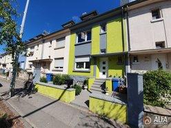 Haus zum Kauf 4 Zimmer in Differdange - Ref. 6504715