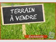 Terrain constructible à vendre à Woippy - Réf. 7164171