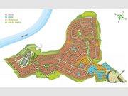 Terrain constructible à vendre à Wincheringen - Réf. 6521099
