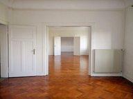 Appartement à louer F6 à Metz - Réf. 5931275