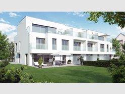 Duplex à vendre 2 Chambres à Luxembourg-Cessange - Réf. 6127883