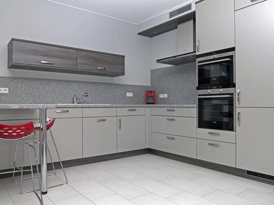 Appartement à louer à Bertrange
