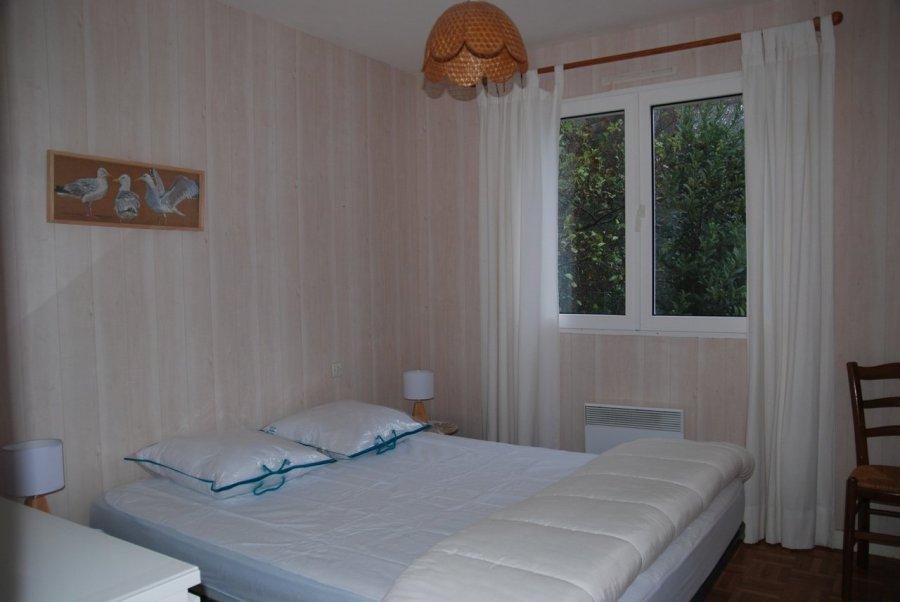 acheter maison 5 pièces 96 m² pornic photo 4