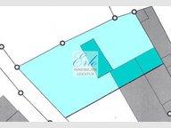 Terrain constructible à vendre à Palzem - Réf. 6410507