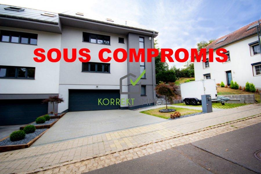 acheter maison 3 chambres 283 m² fingig photo 1