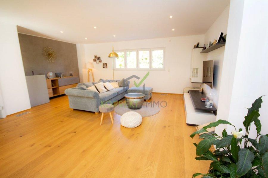 acheter maison 3 chambres 283 m² fingig photo 3