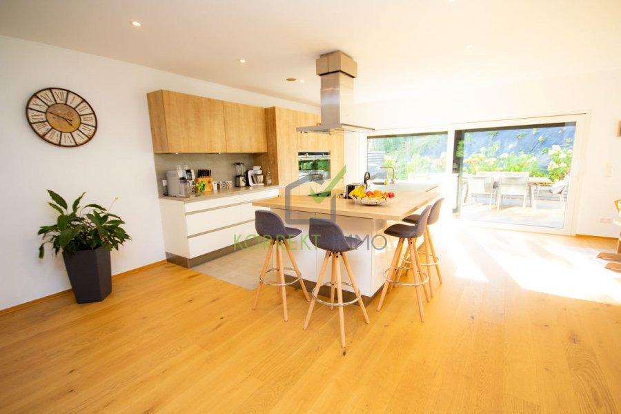 acheter maison 3 chambres 283 m² fingig photo 4