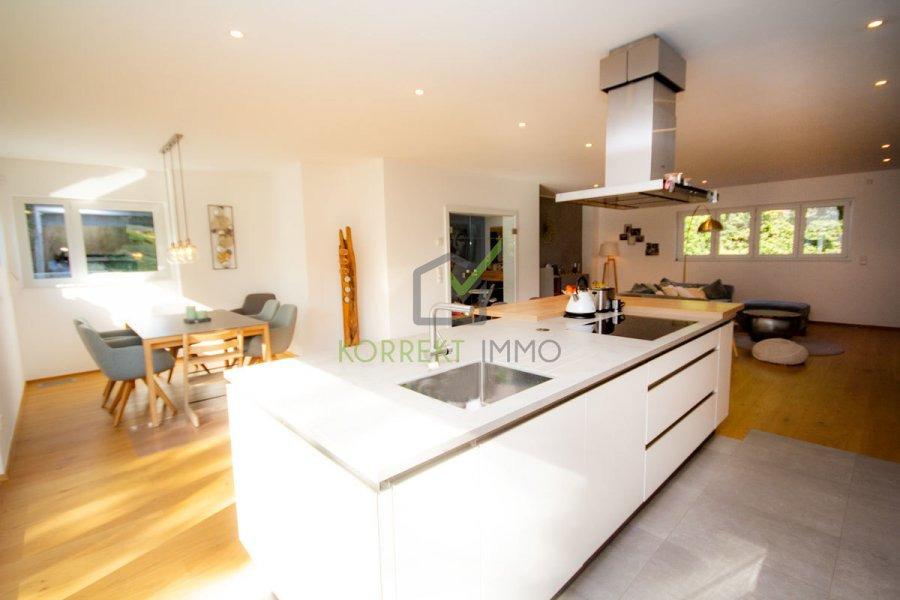acheter maison 3 chambres 283 m² fingig photo 5