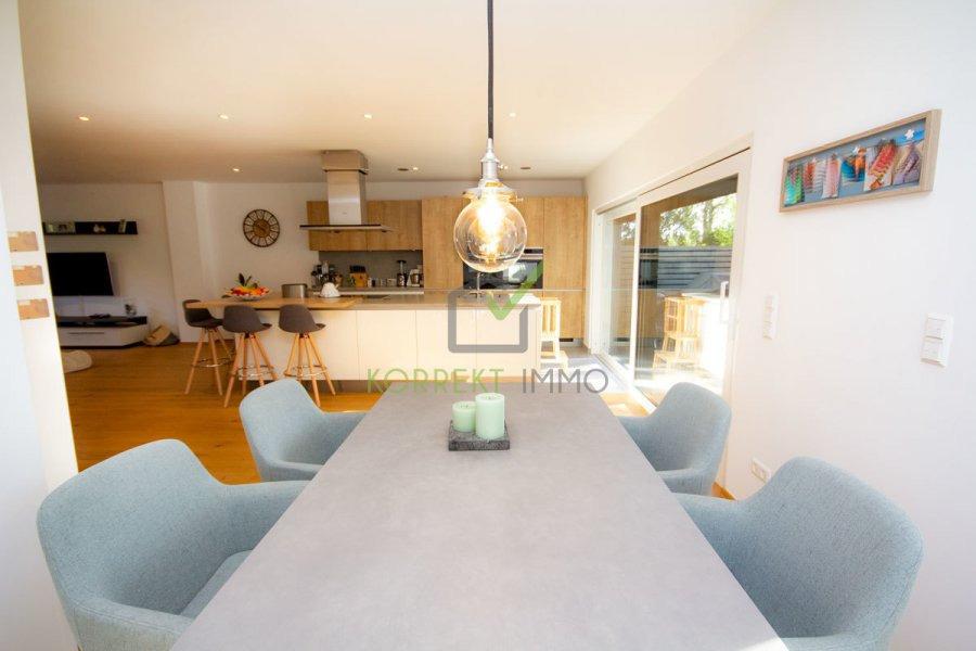 acheter maison 3 chambres 283 m² fingig photo 6