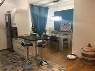 Appartement à vendre F4 à Longwy - Réf. 6148363