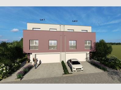 Wohnung zum Kauf 2 Zimmer in Keispelt - Ref. 7336203