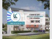Apartment for sale 2 bedrooms in Schieren - Ref. 6619659